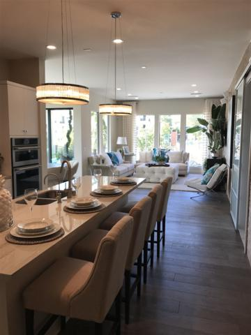 8509 Aspect Dr, San Diego, CA 92108 (#180013317) :: Neuman & Neuman Real Estate Inc.