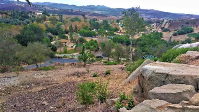 4560 Palomar Dr #4560, Fallbrook, CA 92028 (#180013332) :: Beachside Realty