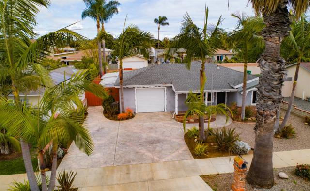 1718 Alvarado, Oceanside, CA 92054 (#180013349) :: Beachside Realty