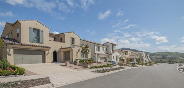 15964 Sinclair St, San Diego, CA 92127 (#180013373) :: PacifiCal Realty Group