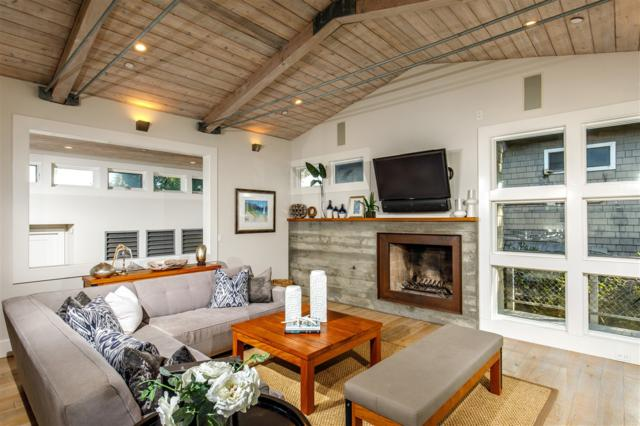 153 5th Street, Encinitas, CA 92024 (#180013384) :: The Yarbrough Group