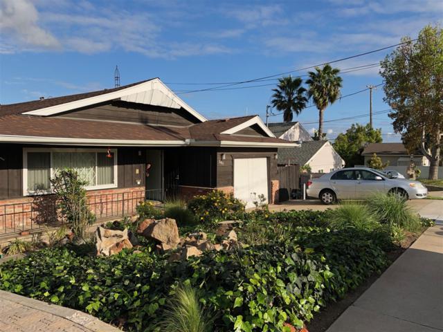 2415 Boundary Street, San Diego, CA 92104 (#180013387) :: Beachside Realty