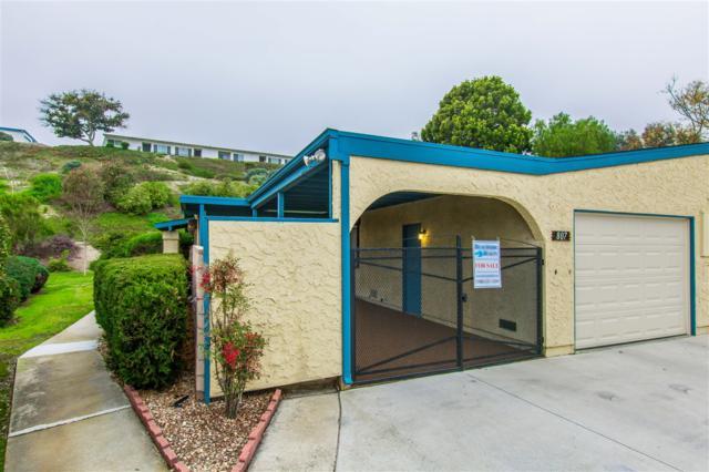 807 Parsley Way, Oceanside, CA 92057 (#180013388) :: The Houston Team   Coastal Premier Properties