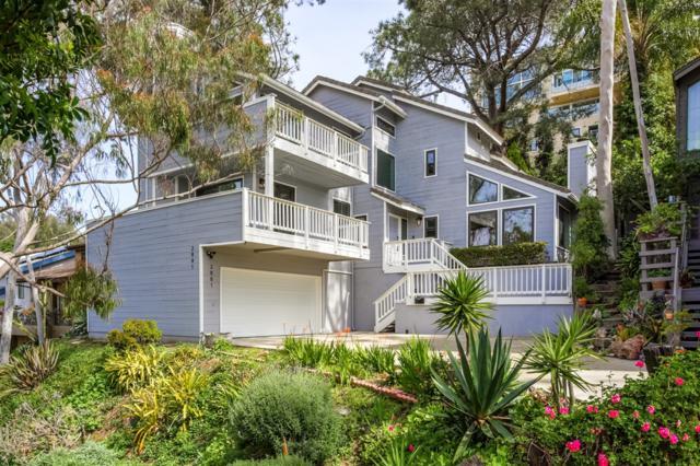 2881 Brant St, San Diego, CA 92103 (#180013395) :: Beachside Realty
