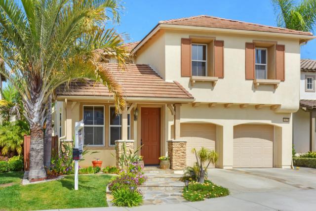 13129 Sierra Mesa Ct., San Diego, CA 92129 (#180013403) :: Douglas Elliman - Ruth Pugh Group