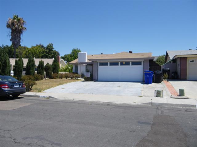 11333 Calle Dario, San Diego, CA 92126 (#180013419) :: The Houston Team | Coastal Premier Properties