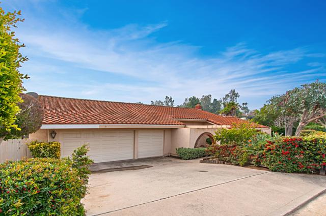 17659 Saint Andrews Dr., Poway, CA 92064 (#180013423) :: Beachside Realty