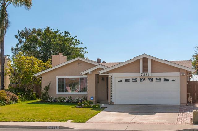 7881 Backer Rd, San Diego, CA 92126 (#180013426) :: The Houston Team | Coastal Premier Properties