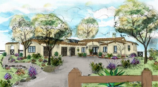3180 Wildflower Summit, Encinitas, CA 92024 (#180013427) :: The Houston Team | Coastal Premier Properties