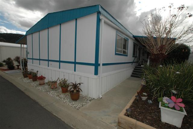 15420 Olde Highway 80 Spc 242, El Cajon, CA 92021 (#180013434) :: The Houston Team   Coastal Premier Properties