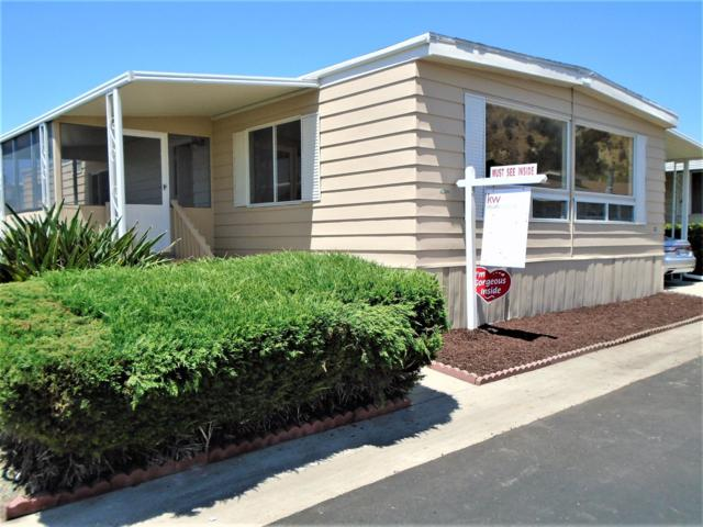 3129 Calle Abajo #139, San Diego, CA 92139 (#180013435) :: KRC Realty Services
