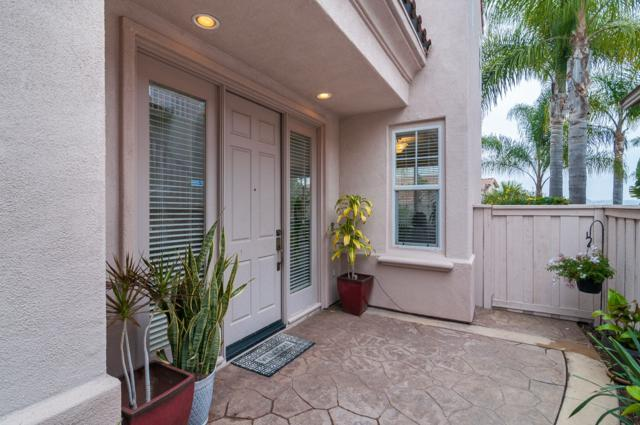 3559 Cay Dr, Carlsbad, CA 92010 (#180013444) :: Hometown Realty
