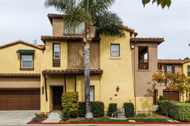 2725 Matera Lane, San Diego, CA 92108 (#180013483) :: Neuman & Neuman Real Estate Inc.