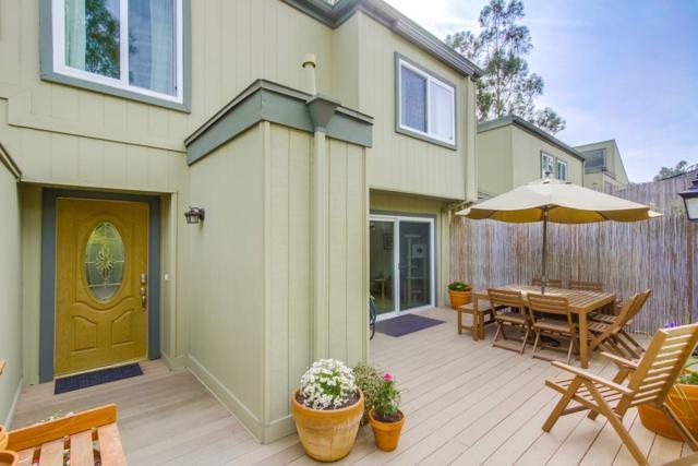 10433 Caminito Mayten, San Diego, CA 92131 (#180013491) :: The Houston Team | Coastal Premier Properties