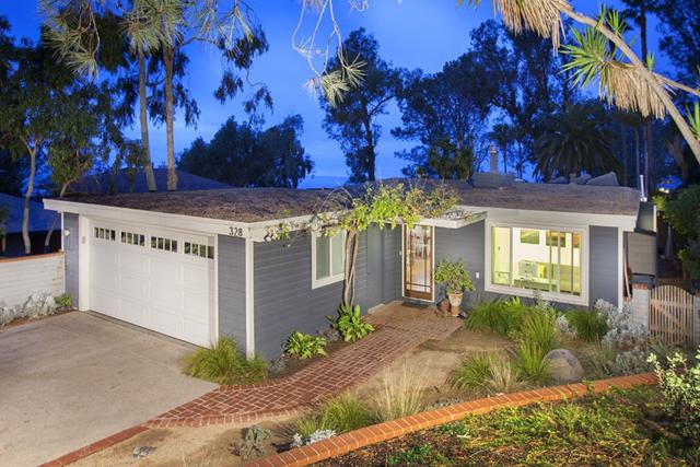 328 El Amigo, Del Mar, CA 92014 (#180013500) :: The Houston Team | Coastal Premier Properties