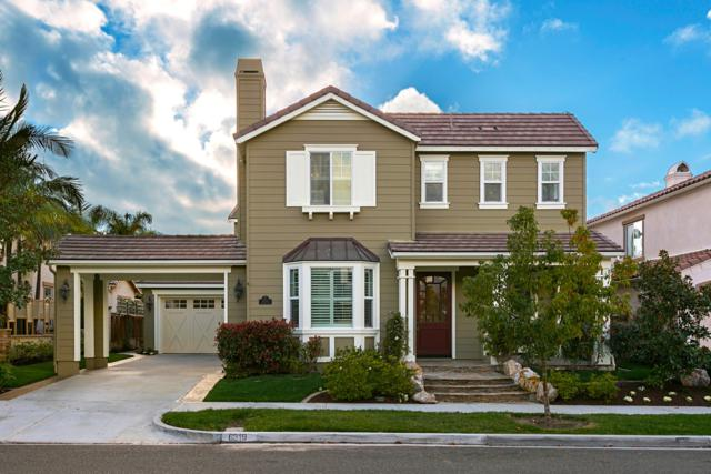 6319 Montecito Dr, Carlsbad, CA 92009 (#180013502) :: Hometown Realty