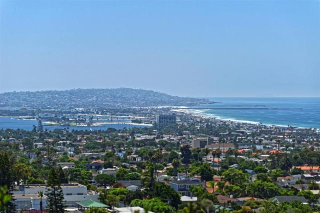 Van Nuys Street 7 & 8, San Diego, CA 92109 (#180013544) :: The Yarbrough Group