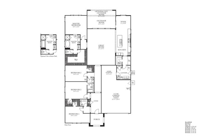24229 Deputy Way, Menifee, CA 92584 (#180013552) :: Allison James Estates and Homes