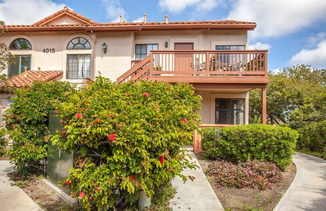 4015 Carmel View Road #181, San Diego, CA 92130 (#180013553) :: The Houston Team | Coastal Premier Properties