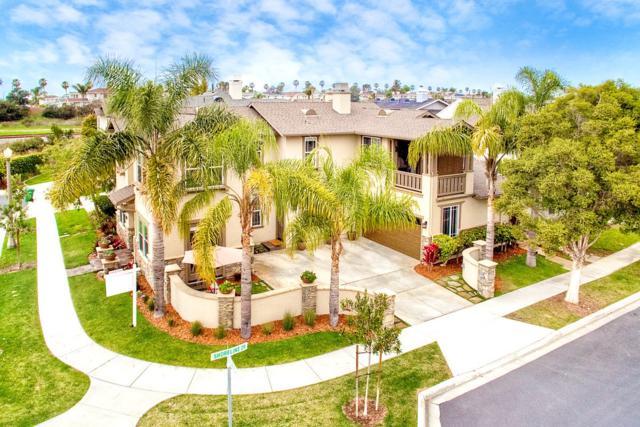 620 Sand Shell Ave, Carlsbad, CA 92011 (#180013562) :: Beachside Realty