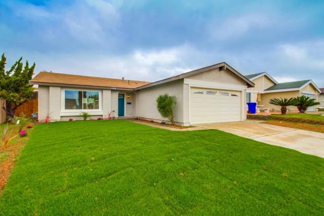 7938 Gaylen Rd, San Diego, CA 92126 (#180013564) :: The Houston Team | Coastal Premier Properties