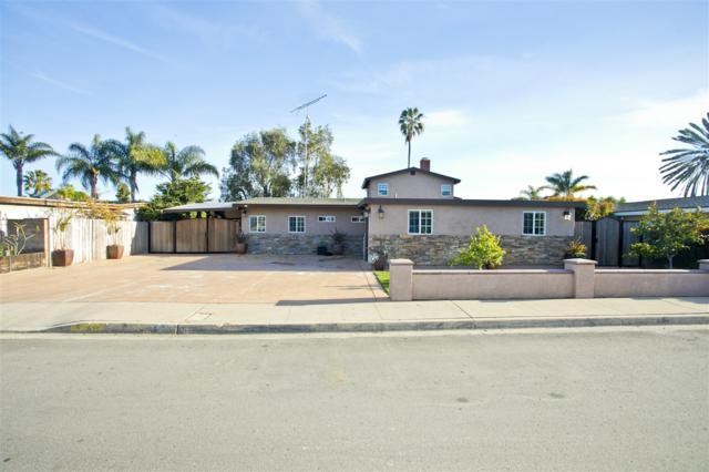 2615 Havasupai, San Diego, CA 92117 (#180013577) :: Beachside Realty