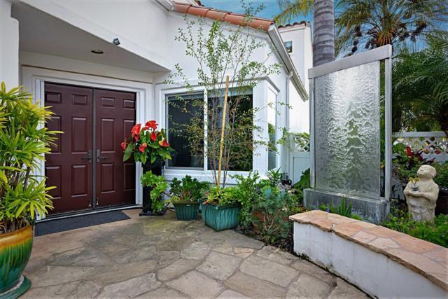 4907 Tilos Way, Oceanside, CA 92056 (#180013620) :: Hometown Realty