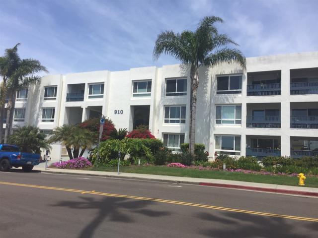 910 N Pacific Street #40, Oceanside, CA 92054 (#180013631) :: Whissel Realty