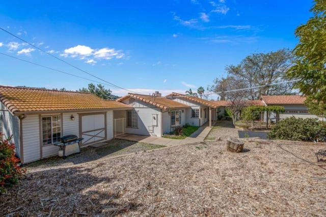11588 Frog Hollow, Valley Center, CA 92082 (#180013635) :: KRC Realty Services