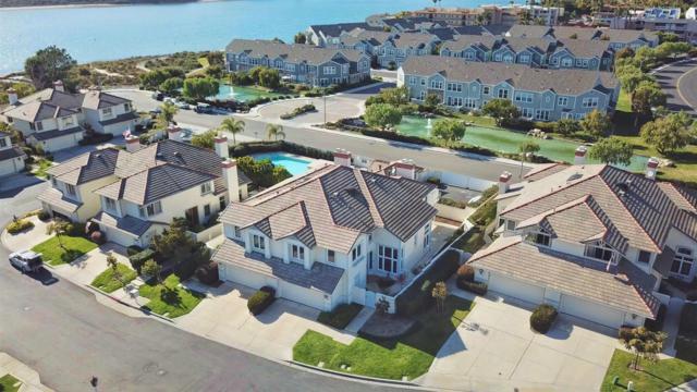 4743 Bryce Circle, Carlsbad, CA 92008 (#180013641) :: Beachside Realty