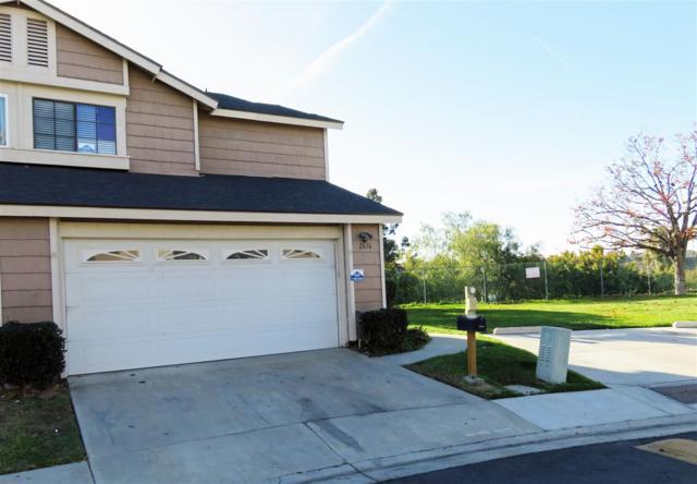 2616 Caminito Zopilote, San Diego, CA 92105 (#180013643) :: The Houston Team | Coastal Premier Properties