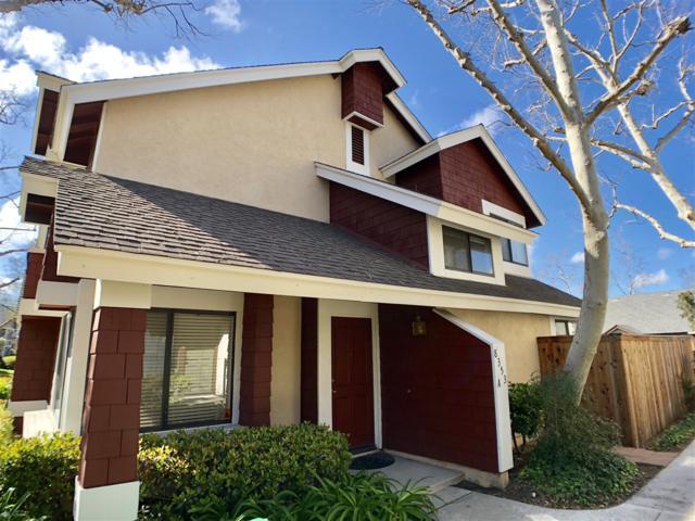 8353 Summerdale Rd A, San Diego, CA 92126 (#180013646) :: The Houston Team | Coastal Premier Properties