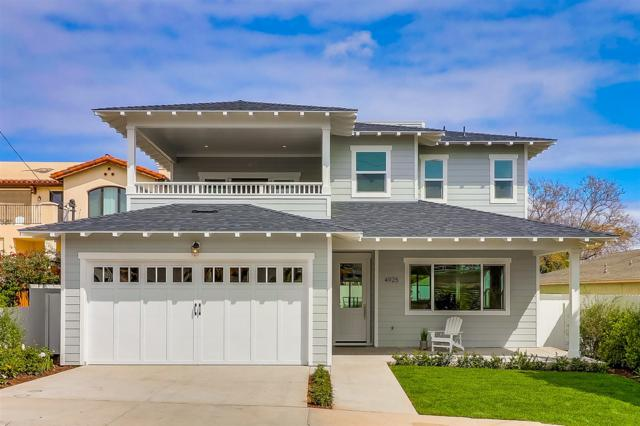 4925 Emelene St, San Diego, CA 92109 (#180013657) :: PacifiCal Realty Group