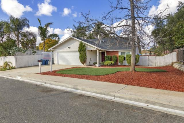 1055 Robertson, Escondido, CA 92025 (#180013687) :: The Marelly Group | Compass