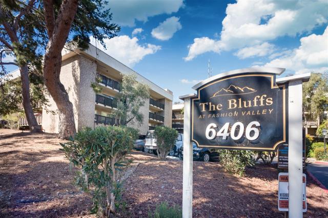 6406 Friars Rd #238, San Diego, CA 92108 (#180013692) :: Neuman & Neuman Real Estate Inc.