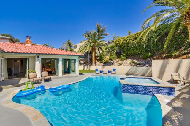 3345 State Street, San Diego, CA 92103 (#180013739) :: The Yarbrough Group