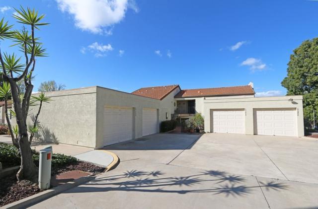 17456 Plaza Otonal, San Diego, CA 92128 (#180013740) :: The Houston Team | Coastal Premier Properties