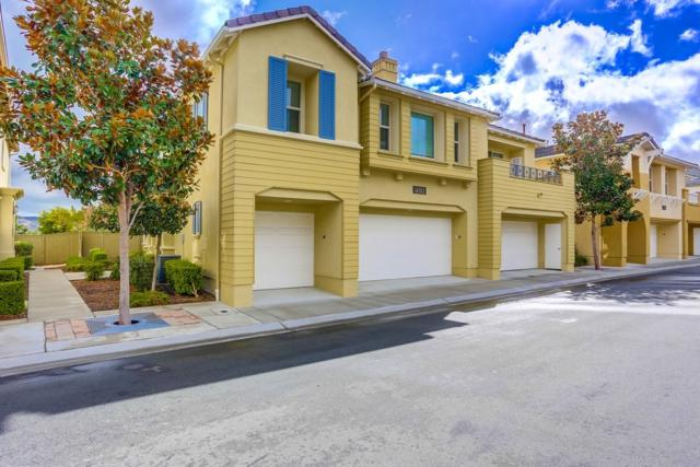 14103 Brent Wilsey Place #2, San Diego, CA 92128 (#180013748) :: KRC Realty Services