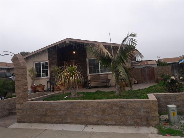 269 Asilado St, Oceanside, CA 92057 (#180013754) :: Beachside Realty
