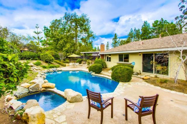 1820 Hidden Springs Dr, El Cajon, CA 92019 (#180013772) :: Douglas Elliman - Ruth Pugh Group