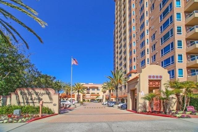 3890 Nobel Drive #704, San Diego, CA 92122 (#180013776) :: The Yarbrough Group