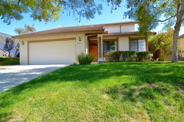 14171 Barrymore St, San Diego, CA 92129 (#180013787) :: Douglas Elliman - Ruth Pugh Group