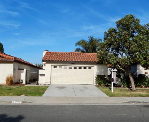 4738 Gardenia St, Oceanside, CA 92057 (#180013804) :: Beachside Realty