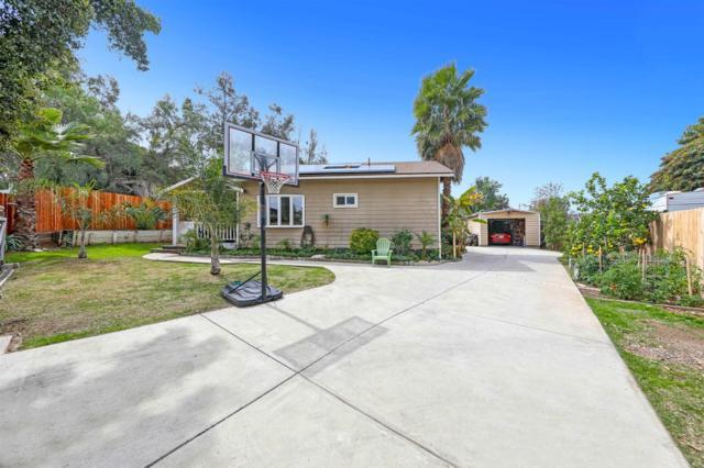 2255 Primrose Avenue, Vista, CA 92083 (#180013811) :: Beachside Realty