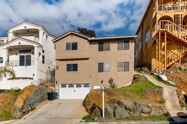 1627 Coronado Ave, Spring Valley, CA 91977 (#180013814) :: Douglas Elliman - Ruth Pugh Group