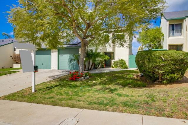 2034 Terraspiro Ave, Spring Valley, CA 91977 (#180013838) :: Douglas Elliman - Ruth Pugh Group