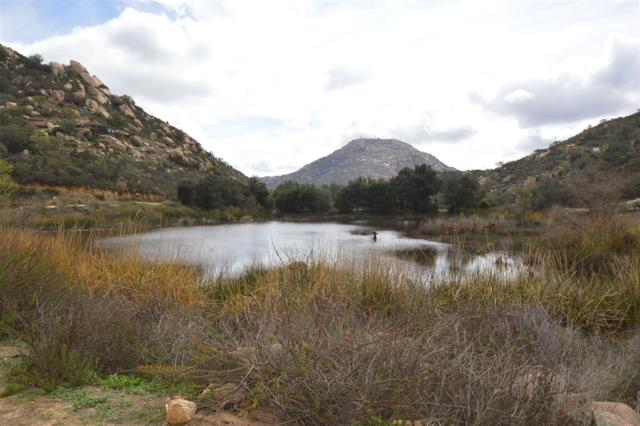 3 Parcels Skyline (Hidden Lake) 2,3,4, Jamul, CA 91935 (#180013843) :: The Yarbrough Group