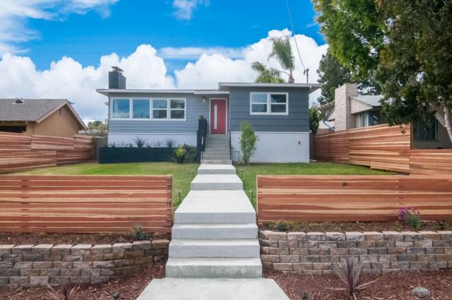 3621 Wilcox, San Diego, CA 92106 (#180013853) :: The Yarbrough Group