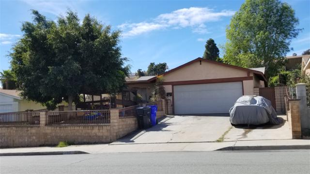 882 Carlsbad St, San Diego, CA 92114 (#180013860) :: The Houston Team | Coastal Premier Properties