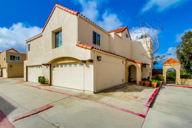 8632 Converse Ave, San Diego, CA 92123 (#180013884) :: The Houston Team   Coastal Premier Properties